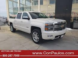 100 Used Chevy Truck For Sale Cars S For In Jerome ID Dealer Near