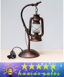 discount kerosene ls lanterns 2017 kerosene ls lanterns on