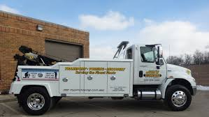 Jim's Towing - Elmhurst, IL 773 6819670 Chicago Towing A Local Company 1st First Gear 1960 Mack B61 Tow Truck Police 134 Scale Naperville Chicagoland Il Near Me English Bulldog Saved From Tow Truck In Chicago Archives 3milliondogs Httpchigocomlocaltowing 7561460 Blog In The Windy City Rates Are Huge For Companies And That Platinum Ventura Countys Premier Recovery Safety Tip When Service Arrives At Your Location Service Aarons 247 Gta5modscom