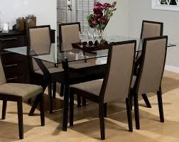 Kitchen Table Centerpiece Ideas by Wonderful Kitchen Table Decorating Ideas U2013 Thelakehouseva Com