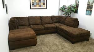 Brown Corduroy Sectional Sofa by Products Archive Oregons Low Cost Sectionals
