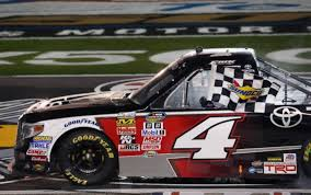 100 Nascar Truck Race Results NASCAR S Texas Motor Speedway Results In 3 Minutes News