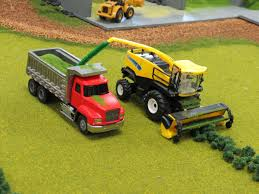 Model Farm Monday Week 160 | Customs & Display Journals ® | Toy Talk ... Farm Toys For Fun A Dealer Amazoncom Tomy Big Peterbilt Semi Vehicle With Lowboy Trailer Diorama 164 Scale Diecast Cars Trucks Pinterest 1 64 Custom Farm Trucks 5000 Pclick Whosale Toy Truck Now Available At Central Items 40 Long Haul Trucker Newray Ca Inc Ertl Dump By Tomy Ardiafm Vtg Marx Farm Truck Tin Litho Plastic Battery Operated Boxed Ebay Downapr04 Buddy L Intertional Dump Truck Ride Em For Sale Sold Antique 116th Big 367 Grain Box
