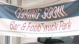 100 Two Men And A Truck Knoxville South Food Truck Venue To Open Soon