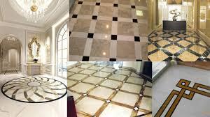100 Marble Flooring Design Latest Italian L New L