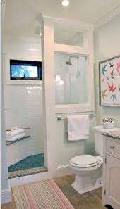 New Country Bathroom Shower Ideas | Top Home Design 2019 37 Rustic Bathroom Decor Ideas Modern Designs Small Country Bathroom Designs Ideas 7 Round French Country Bath Inspiration New On Contemporary Bathrooms Interior Design Australianwildorg Beautiful Decorating 31 Best And For 2019 Macyclingcom Unique Creative Decoration Style Home Pictures How To Add A Basement Bathtub Tent Sizes Spa And