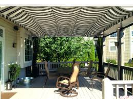 Outdoor Patio Curtains Canada] - 100 Images - Pergola Curtains ... Patio Ideas Deck Roof Bamboo Mosquito Net Curtains Screen Tents For Decks Best 25 Awnings Ideas On Pinterest Retractable Awning Screenporchcurtains Netting Curtains And Noseeum Pergolas Outdoor Living With Archadeck Of Chicagoland Pergola Gazebo Wonderful Portable Canopy Guide Gear Addascreen Room Youtube Outdoor Patio Canada 100 Images Air Springs Air Suspension Kits Camping World Design Fabulous With