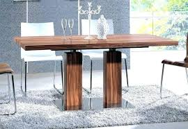 Unusual Dining Room Chairs Tables Unique Kitchen Table