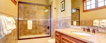 Sears Home Bathroom Vanities by 5 Easy Bathroom Remodel Ideas Sears Home Services