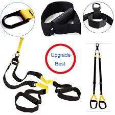 Trx Ceiling Mount Weight Limit by Ceiling Anchor Wall Mount Bracket For Suspension Trainer Straps