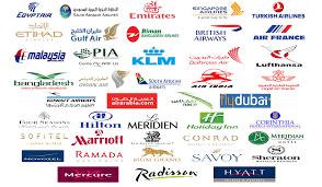 Travel Agency Names List