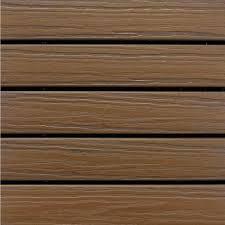 Kontiki Deck Tiles Canada by Tiles Wood Look Patio Slabs Wood Tile Patio Table Wood Patio