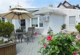 100 The Beach House Long Beach Ny 3 Bed 1 Bath Rental For Rent In For 2200