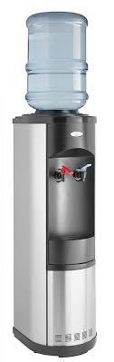 Oasis C fice Water Dispenser Room Temperature Cold