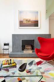 100 Mundi Design LightFilled Duplex Designed By Axis 4 Your House Idea