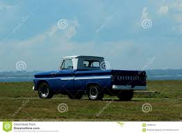 100 1960s Chevy Truck 1966 Chevrolet Truck Editorial Stock Image Image Of White 63086319