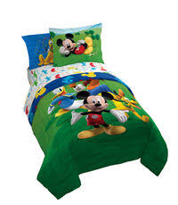 twin full size bedding sets babies r us