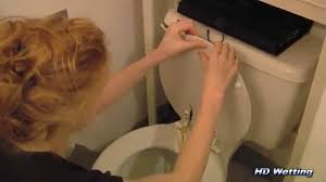 bathroom pranks nutella youtube