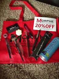 Morphe Discount Code 50 Off Morphe Brushes Coupons Microsoft Xbox Store Promo Code Ikea Birthday Meal Coupon Theadspace Net Horse Appearance Change Bdo Morphe Hasnt Been Paying Thomas From His Affiliate Wyze Cam Promo Code On Time Supplies Tbonz Coupons Beauty Bay Discount Codes October 2019 Jaclyn Hill Morphe Morpheme Brush Club August 2017 Subscription Box Review Coupons For Brushes Modells 2018 50 Off Ulta Deals Ttheslaya September 2015 Youtube Tv Sep Free Trial Up To 20