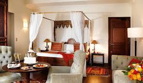 hotel luxe chambre suites et chambres du pan dei palais hotel luxe à tropez