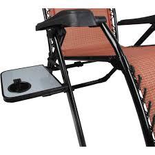 Pink Camo Zero Gravity Chair by Furniture Zero Gravity Camp Chair Walmart Folding Chairs Zero