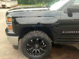 2014 Z71 Silverado Tire Clearance On A Stock Suspension. - 2014-2018 ... General Tire Intros Uhp Truck Tires Business The Raised White Letters In Or Out Nissan Frontier Forum Putting The Grabber Atx And Gmax Rs To Test Monster Truck Photo Album At2 Worth Money Hts Tirebuyer 50 Cuttingedge Products Sema Show 8lug Magazine Coinental Commercial Vehicle Tires S371 In Winter Review Arctic Lt Autosca Celebrates 100 Years With For Every Tractor 25570r15 General Grabber At2 Installed On Caleb