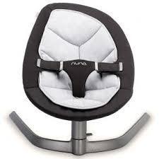 transat pour bébé pas cher jusqu à 40 chez babylux