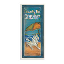 Shop Down By The Seashore Adirondack Chair Illustration Wall Plaque ... Christmas In Heaven What Do They Wooden Block And Chair Sandhurst Teak Memorial Wood Chair Straight Backed Wooden Seat John F Kennedy Rocking Rocker Exact Copy Lawrence J Arata Us Army Fully Assembled Military Chairs Loved Ones Heaven What They Dowood Block Display Mamas Home Facebook Shop Down By The Seashore Adirondack Illustration Wall Plaque Marine Corps Key Largo Company Sculpture Wikipedia Personalised In Come To Earth Etsy Heron Mitsumasa Sugasawa For Tendo Mokko Japan Wedding Reserved Gift