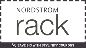 Nordstrom Rack Coupon & Promo Codes November 2019 Pacsun Just For You 10 Off Milled Kohls Coupon Extra 5 Online Only Minimum Bbedit 11 Coupon Scents And Sprays Code Pm Traing Clutch Band Promo Farfetch Not Working Best Discount Shoe Stores Nyc 25 Codes Top November 2019 Deals Dingtaxi Cheap Bridal Shops Near Me Super Wheels Coupons Lins Buffet Ncord Dicks Coupons For Mens Basketball Sneakers Blog Saks Fifth Avenue Promo October 30 Pinned May 30th 20 Off 100 At Outlet Or A Great Read Great Clips Text