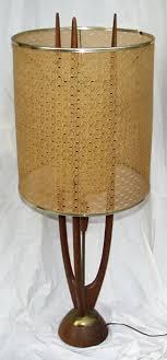 modeline table l antiques board