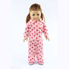 Coupon Code American Girl Doll Free Shipping / Coupon Cme4life Coupon American Girl Blue Floral Dress 9eea8 Ad5e0 Costco Is Selling American Girl Doll Kits For Less Than 100 Tom Petty Inspired Pating On Recycled Wood S Lyirc Art Song Quote Verse Music Wall Ag Guys Code 2018 Jct600 Finance Deals Julies Steals And Holiday From Create Your Own Custom Dolls 25 Off Force Usa Coupon Codes Top November 2019 Deals 18 Inch Doll Clothes Gown Pattern Fits Dolls Such As Pdf Sewing Pattern All Of The Ways You Can Save Amazon Diaper July Toyota Part World