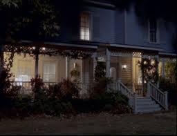 100 Gilmore Girls House Plan Lorelais Wiki FANDOM Powered By Wikia