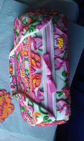 Vera Bradley Bedding Comforters by 343 Best Vera Bradley Images On Pinterest Vera Bradley Bags And