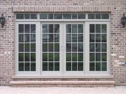 sliding patio doors dallas sliding door replacement dallas