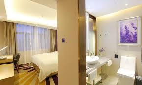 lavande hotel guangzhou science city branch