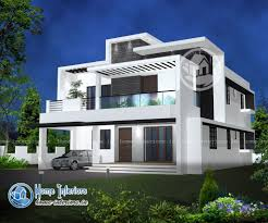 Double Floor Modern Style Home Design 2015 Sloping Roof Kerala House Design At 3136 Sqft With Pergolas Beautiful Small House Plans In Home Designs Ideas Nalukettu Elevations Indian Style Models Fantastic Exterior Design Floor And Contemporary Types Modern Wonderful Inspired Amazing Cuisine With Free Plan March 2017 Home And Floor Plans All New Simple Hhome Picture