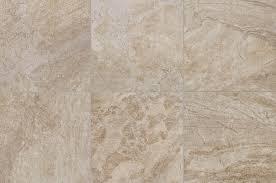 florim usa ethos beige tile flooring 12 x 24