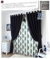 tissus pour rideaux pas cher plus de 25 idées uniques dans la catégorie rideaux de tulle sur