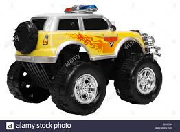 A Toy Monster Stock Photos & A Toy Monster Stock Images - Alamy Jurassic Attack Monster Trucks Wiki Fandom Powered By Wikia Dickie Radio Control Maniac X Amazoncouk Toys Games 10 Scariest Motor Trend Creativity For Kids Truck Custom Shop Customize 4 The Voice Of Vexillogy Flags Heraldry Grave Digger Flag The Avenger Truck Wikipedia Freestyle Competion Jumping Dirt Ramp Doing Donuts 2018 Oc Fair Related Stand Up Any Info Show Hot Wheels Year 2015 Jam 124 Scale Die Cast Metal Body