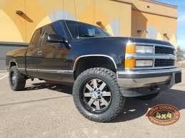 1997 CHEVY 1500 Off Road Wheels After Market Alloy Wheelsbead Lock 4x4 4x4 Tyres And More From Silverline Wheels Tyres In Warwick Dynamic Rims Perth Tjm First Look Hot Hwc Series 13 Real Riders 83 Chevy Silverado 44 Tires Packages Best Truck Resource Lifted Ram 2500 On Rose Gold Meets A Horse Aoevolution Aftermarket Lifted Weld Racing Xt Light Truck 16 Inch Rim Polishing Machine 6 Tires For Sale Packages Oem Wheelstires On 4x2 Ford F150 Forum Community Of New 2015 Fuel Offroad Trucks Dually Deep Lip Wiki Fandom Powered By Wikia