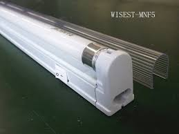 fluorescent lighting safety fluorescent light covers