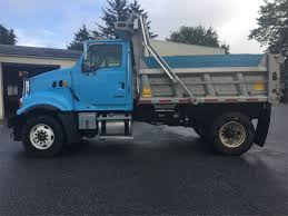 2008 STERLING L8500 DUMP TRUCK For Auction | Municibid 1989 Ford L8000 Dump Truck Hibid Auctions Subic Yokohama Trucks Inc 2002 Intertional 4900 Crew Cab Dump Truck Item Dc5611 Chevy 3500 Elegant Auction 2006 Silverado 1999 Kenworth W900 Tri Axle Dump Truck Intertional 4400 Online Proxibid For Sale In Ct 134th First Gear 1960 Mack B61 4200 Sa At Public On June 27th West Rock Quarry In Winston Oregon Item 1972 Of Mercedesbenz Actros 41 Trucks By Auction Tipper 2000 Kenworth For Sale Sold May 14