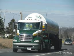 Air Products And Chemicals, Inc. - Allentown, PA - Ray's Truck Photos Charge Air Coolers For Freightliner Volvo Peterbilt Kenworth Spring In Your Trucks Step Firtones Derite Springs Scania 93280 Steelair Manual Chassis Trucks Sale Pump Garbage Truck Series Brands Products Www Dickie Toys 12 Crane Walmartcom Air Suspension V2 Ets2 Mods Euro Truck Simulator 2 Amazoncom Dickie Toys Action Tow With Portable 12v Cditioner Cheap And Easy Steps Pictures 24volt Stebel Nautilus Compact Horn 300hz New Relay Fh Suspension Grasg2