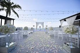 100 Cape Sienna Phuket Great Destination Weddings