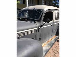 1946 Chevrolet Panel Truck For Sale | ClassicCars.com | CC-1038790 Sold1946 Chevrolet Pickup For Sale Passing Lane Motors Classic Indisputable 1946 Chevy Photo Image Gallery Chevy Panel Truck The Hamb Panel Van Fast Cars Truck For Classiccarscom Cc1059651 Halfton Steve Sexton Flickr 44 Sale Models Bing Images Truck Ideas For Sale Delivery Van Pinterest Photography Pickup
