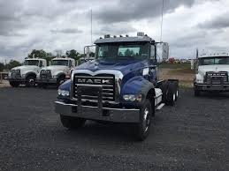 NEW 2019 MACK GR64F DUMP TRUCK FOR SALE #9519 2016 Isuzu Npr Efi 11 Ft Mason Dump Truck Bentley Services Non Cdl Up To 26000 Gvw Dumps Trucks For Sale 2019 Western Star Cventional 4700sf Dump Truck For Sale 5996 Equipment Equipmenttradercom Used 2007 Mack Cv713 8737 2012 Intertional 4300 In New Jersey 11121 Freightliner 122sd 529 Hino 338 Pa 1022 Gr64b 288693 2018 Gu713 540871 Craigslist
