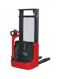 Electric Pallet Stackers L10 - L12 Toyota Sit Down Clamp Truck With Long Reach Mfg Squeeze Box Stack Raymond 5500 Ordpicker 5000 Series Order Pickers Powered Pallet Trucks Walkie Straddle Stackers Pallet Stsx Crown Equipment Swing Reach Trucks Hdware Home Improvement Endcontrolled Rider Jack Toyota Forklifts 8310 Electric Sit Down Forklift 4460 3300 6500lb Bw7 Serswalkie Pletwalkie Very Narrow Aisle Vna K