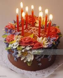 Keywords Birthday · Birthday Cake