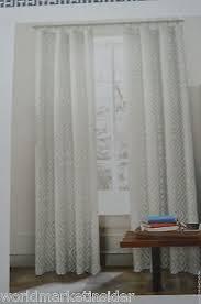 tommy hilfiger diamond lake 96 window panels pair curtains drapes
