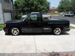 Rockusaf 1991 Chevrolet C/K Pick-Up Specs, Photos, Modification ... Is Barn Find 1991 Chevy Ck 1500 Z71 Truck With 35k Miles Worth Ds2 Rear Shock Absorbers For 197391 C30 How About Some Pics Of 7391 Crew Cabs Page 146 The 1947 Cheyennefreak Chevrolet Cheyenne Specs Photos Modification C1500 Explore On Deviantart 91 Old Collection All 129 Bragging Rights Readers Rides April 2011 8lug Magazine Trucks Lifted Ideas Mobmasker Silverado Parts
